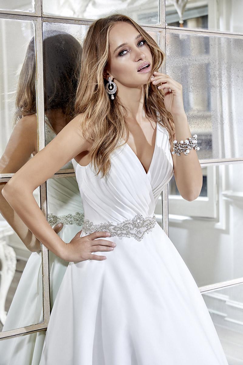 Victoria Jane Dress Shop Kenilworth