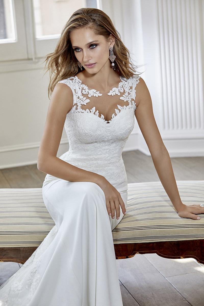 Wedding Dresses Victoria Jane Leicestershire