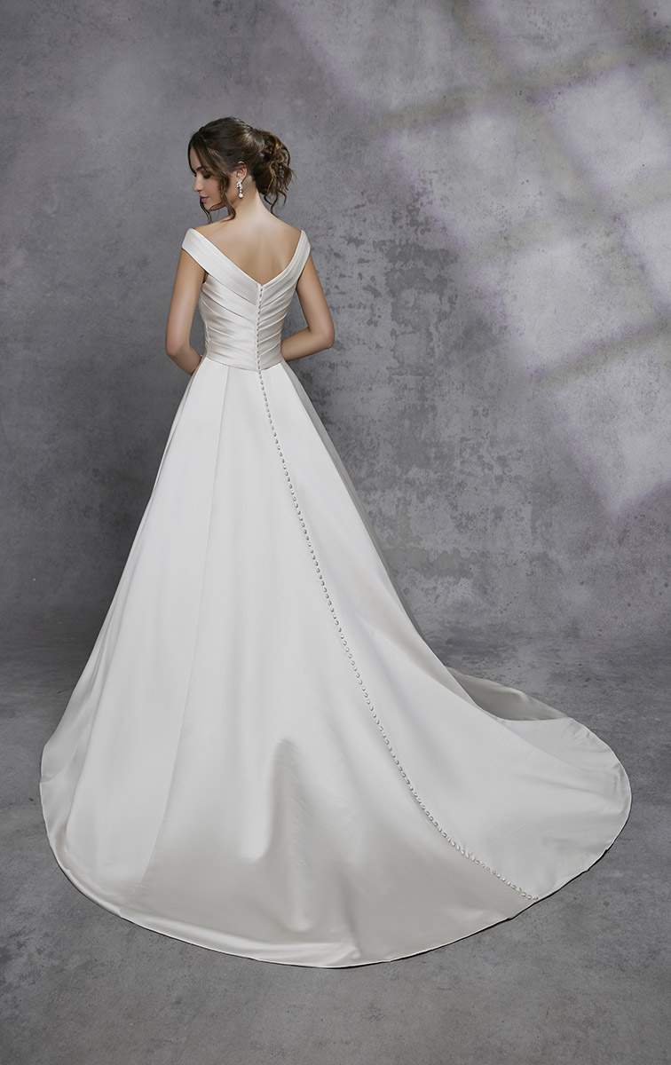 Victoria Jane Wedding Dresses Leicester East Midlands