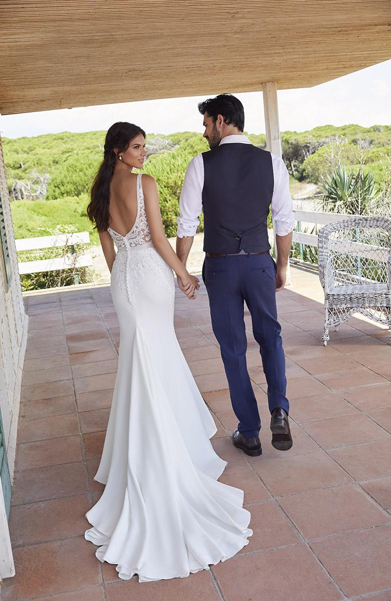 Victoria Jane Wedding Dresses Kenilworth