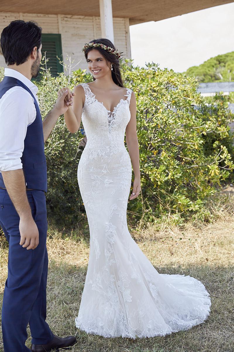 Victoria Jane Wedding Dresses Nuneaton