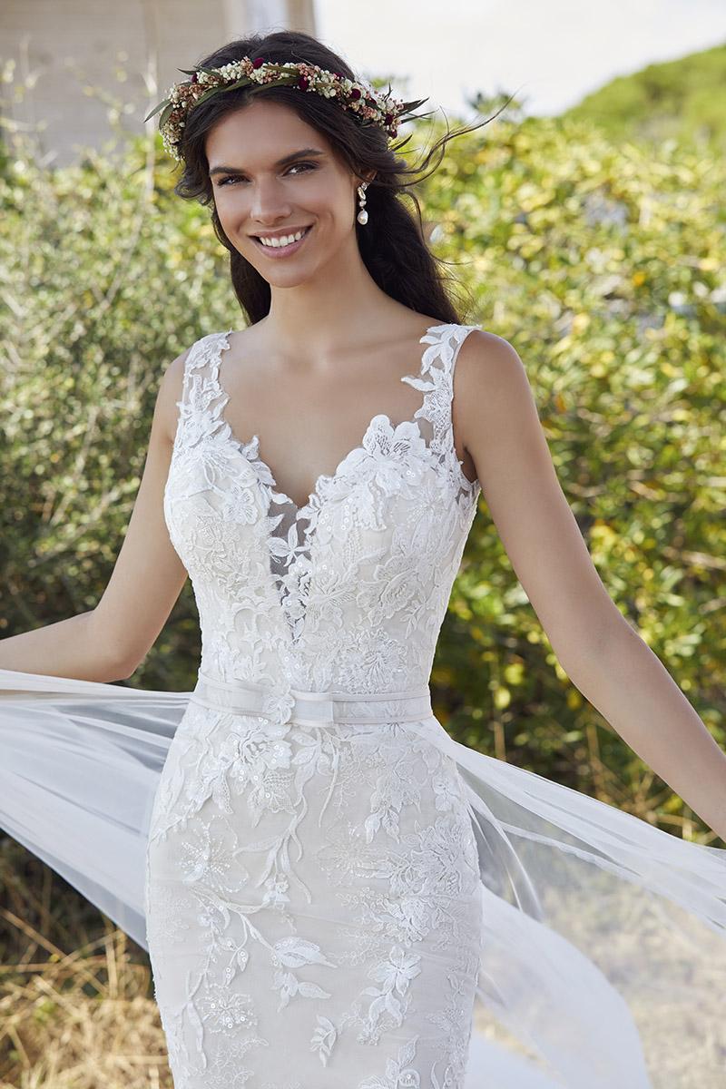 Victoria Jane Wedding Dresses East Midlands