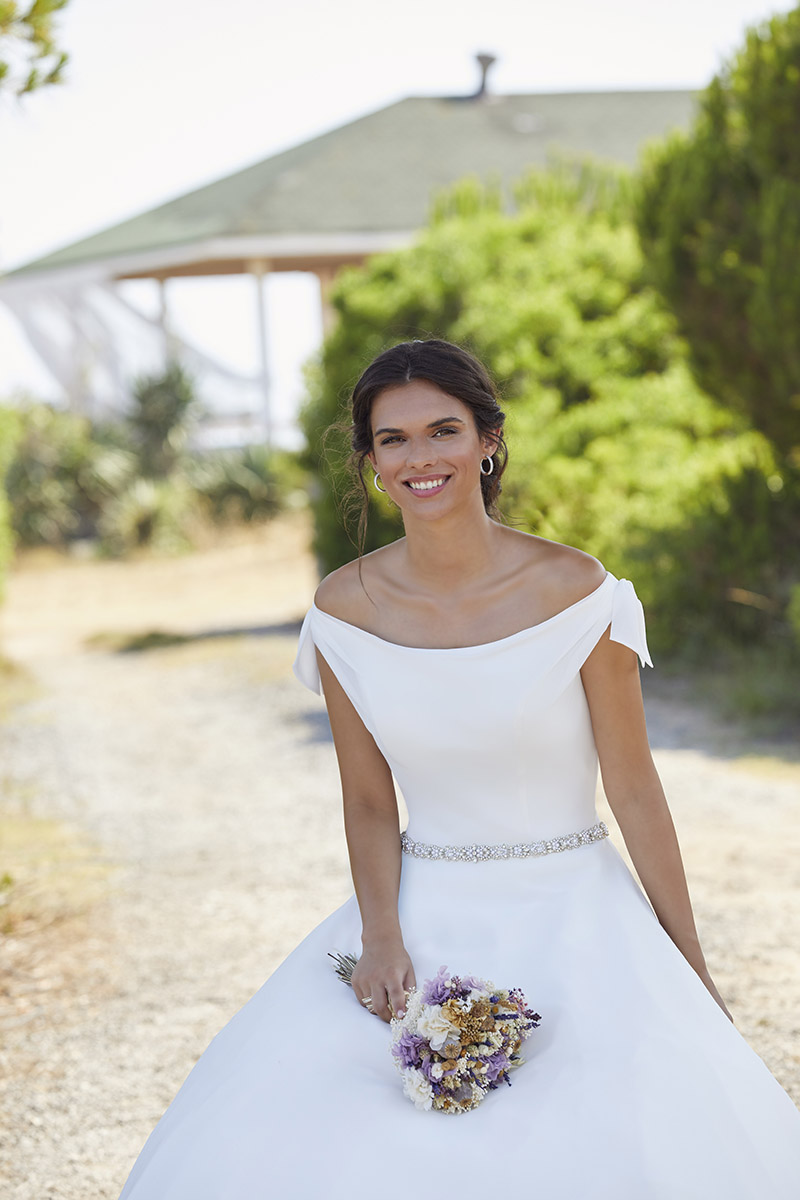 Victoria Jane Wedding Dresses Leicestershire