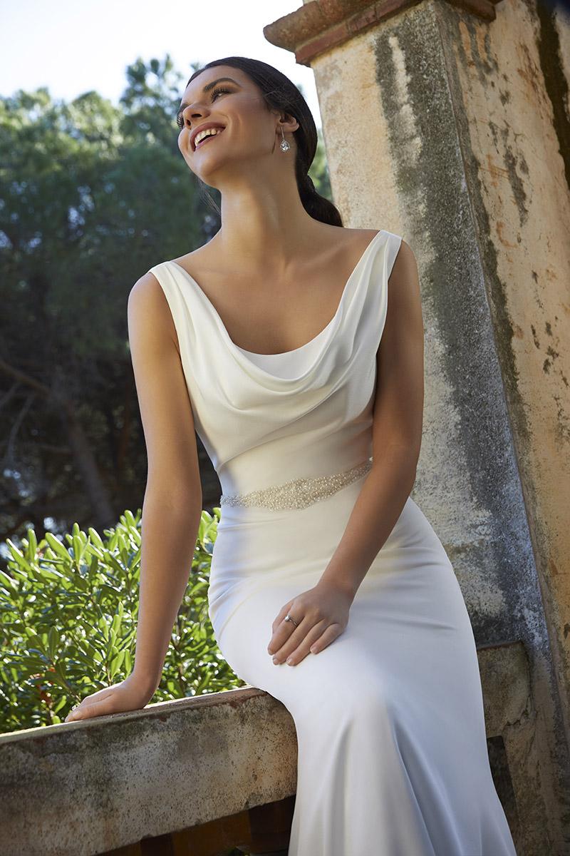 Victoria Jane Dresses Leicester Nuneaton