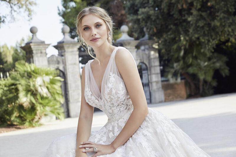 Victoria Jane Dress Leicestershire Tamworth