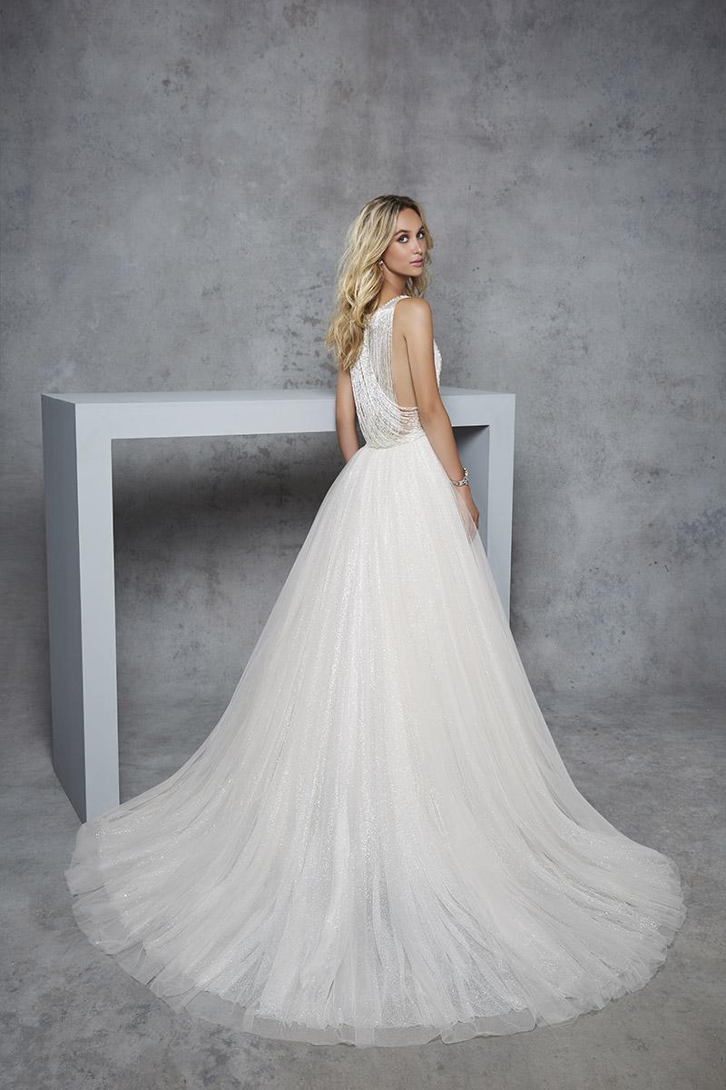 Ronald Joyce Wedding Dress Shop Coventry
