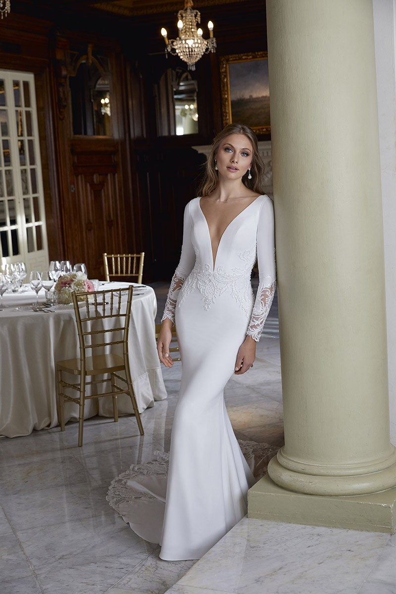 Ronald Joyce Dresses Leicestershire Coventry