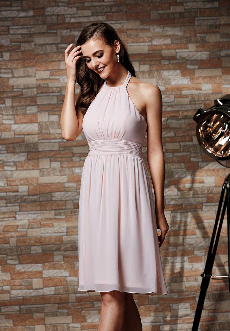 Veromia Bridesmaids Dresses Leicester