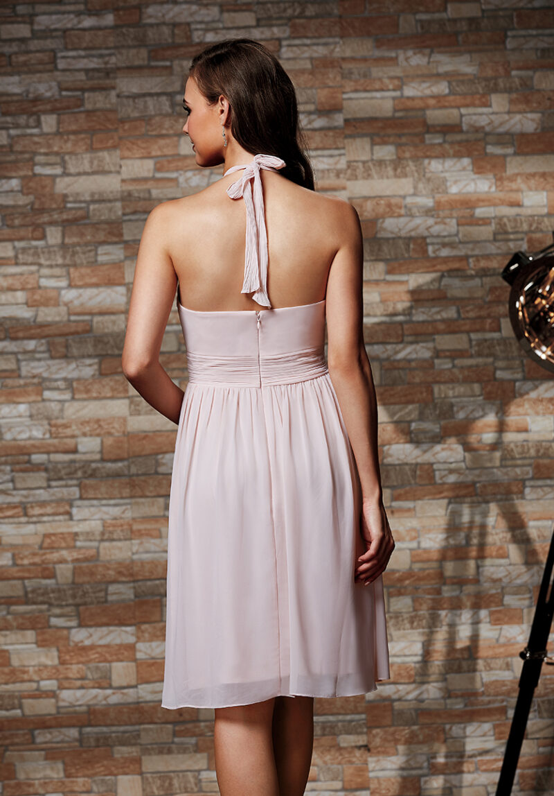 Veromia Bridesmaids Dresses Coventry