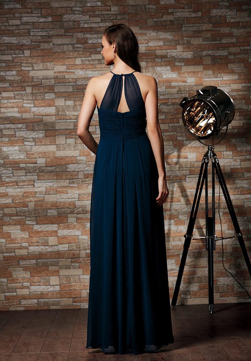 Veromia Bridesmaids Dresses Coventry Kenilworth
