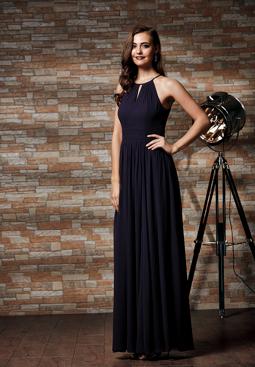 Veromia Bridesmaids Dresses Leicestershire Coventry