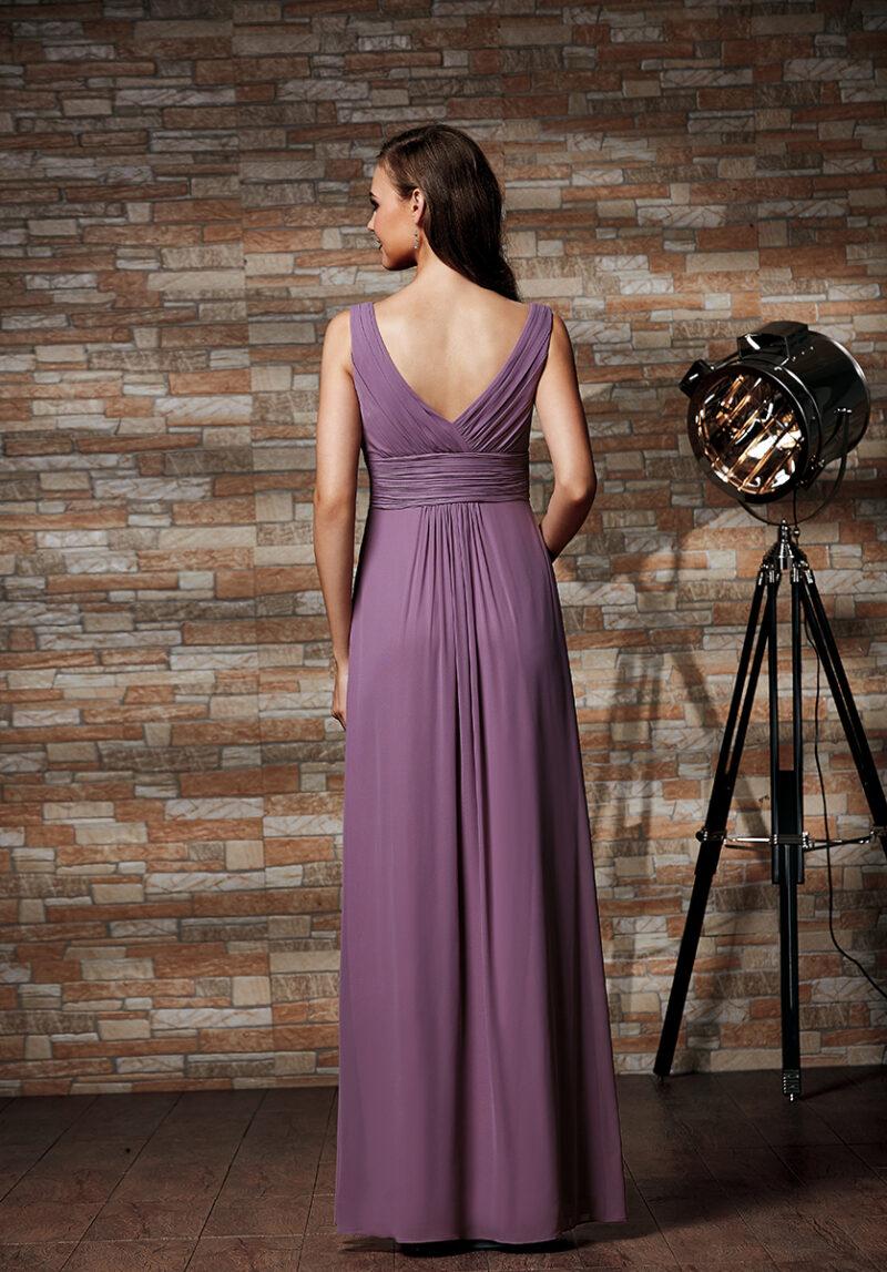 Veromia Bridesmaids Dresses East Midlands