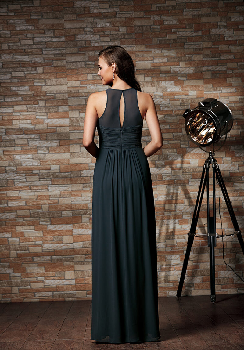 Veromia Bridesmaids Dresses Leicester Coventry