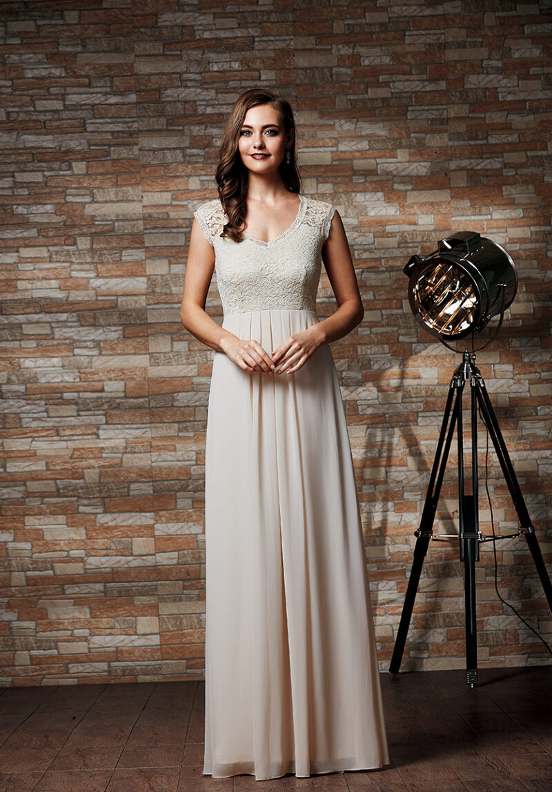 Veromia Bridesmaids Dresses Coventry Kennilworth