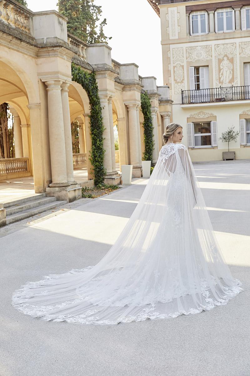 Victoria Jane Dress Kennelworth