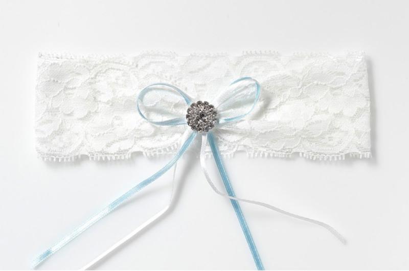 Bridal Veils East Midlands
