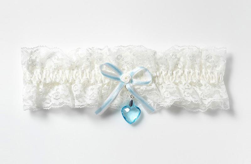 Bridal Dresses Tamworth