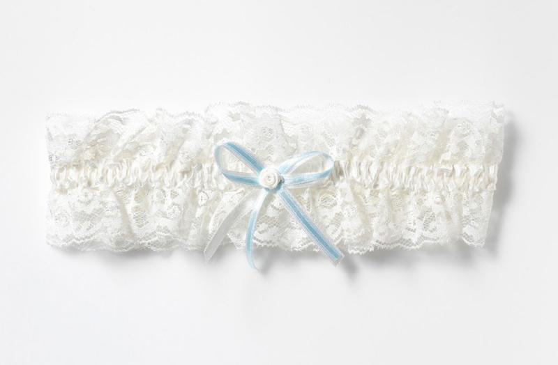 Bridal Accessories Nuneaton