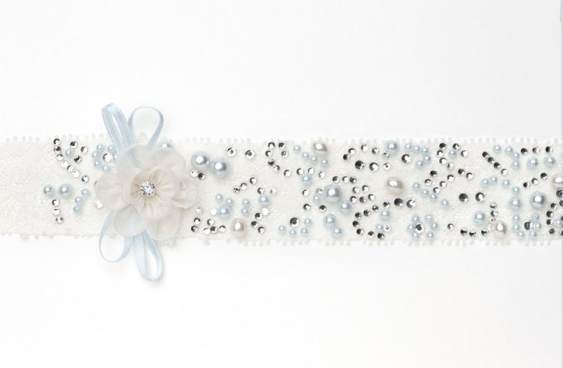 Bridal Accessories Leicester